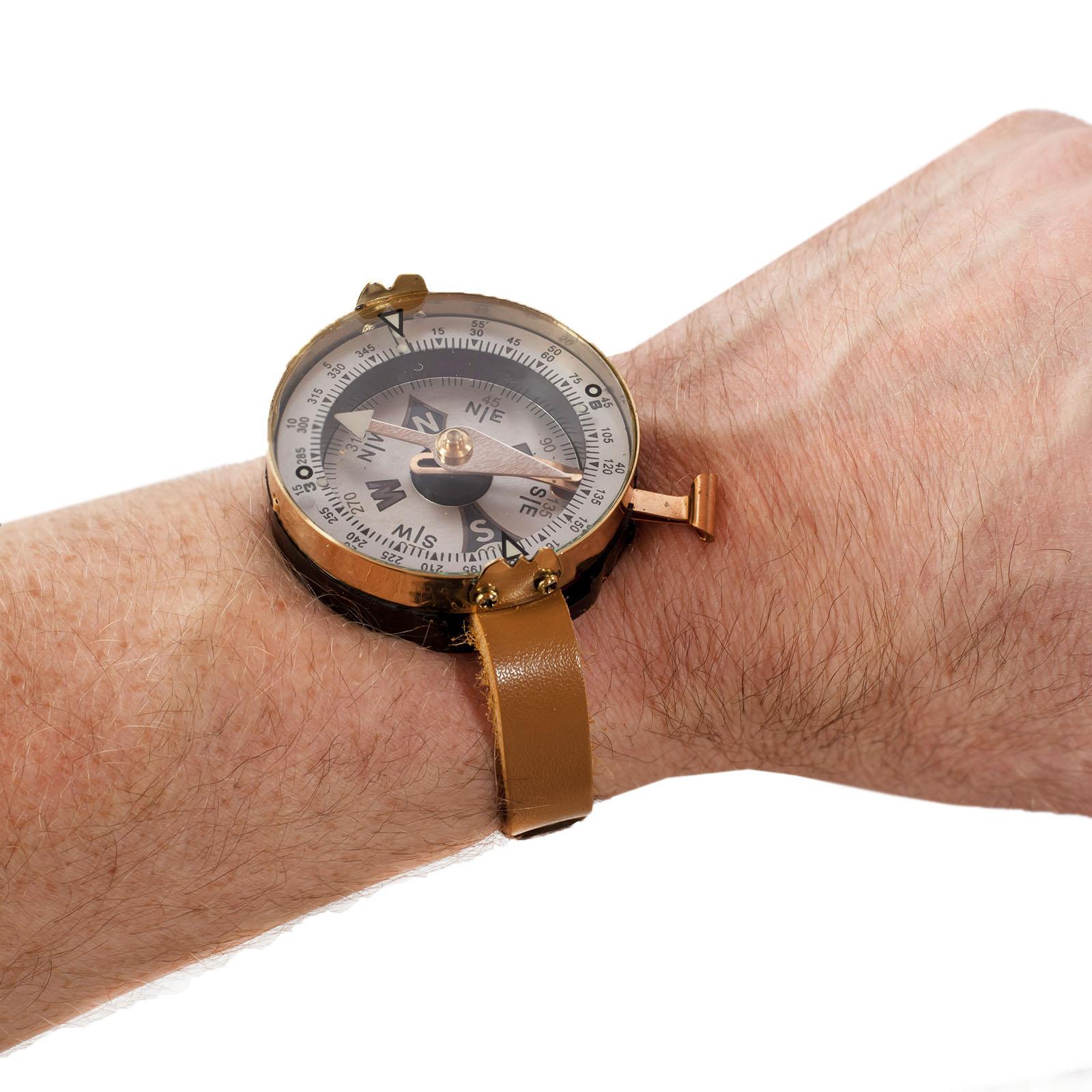 Купить компас Адрианова в интернет магазине