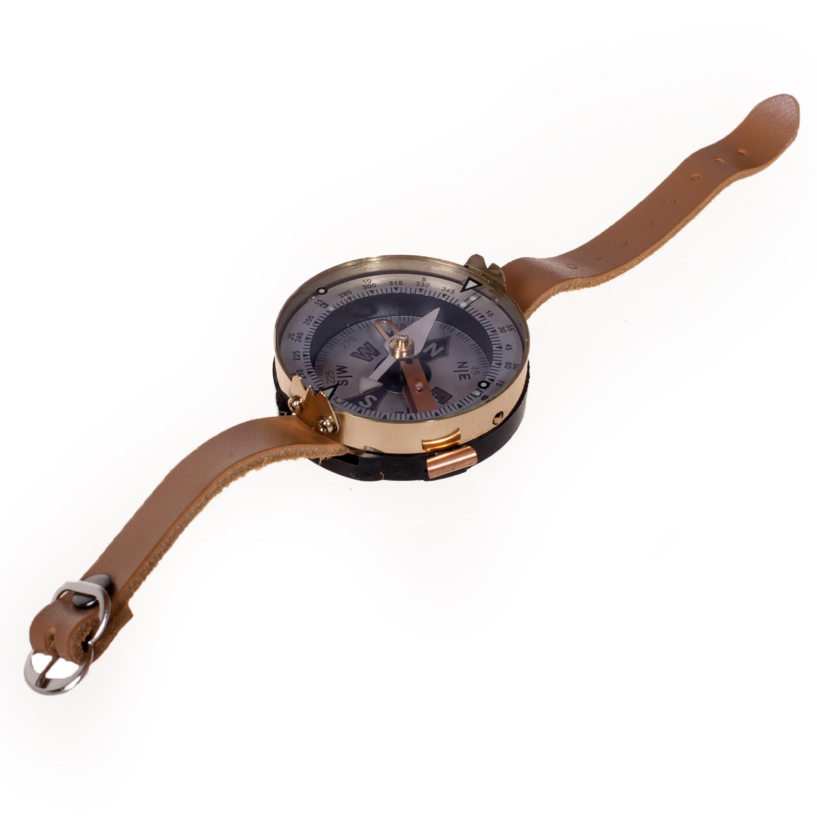 Купить компас Адрианова армейский