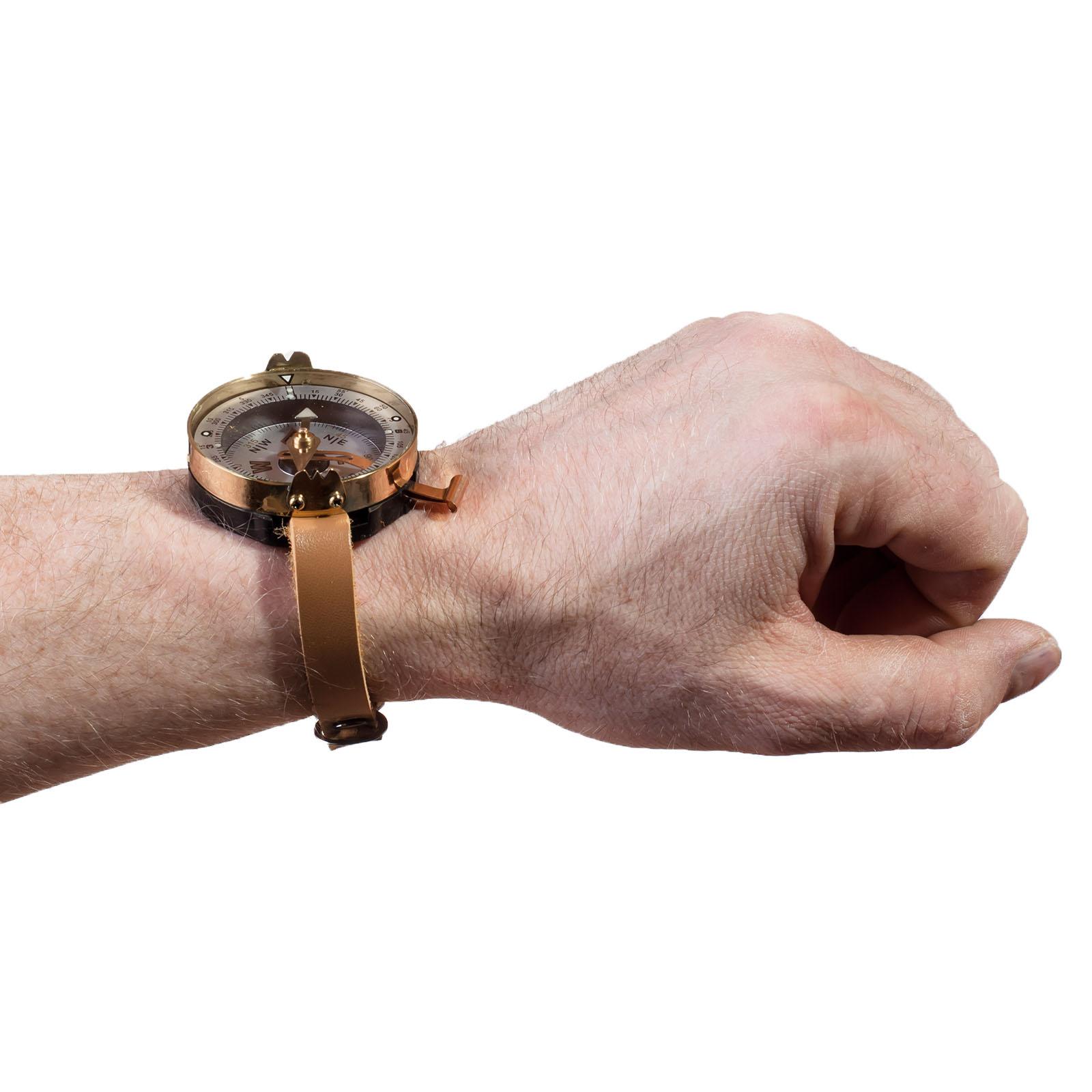 Новый компас Адрианова армейский по специальной цене