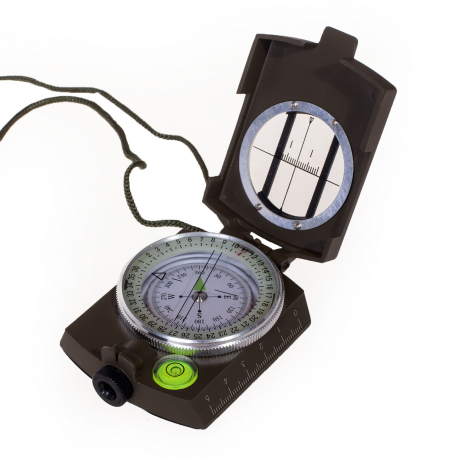 Военный компас K4580
