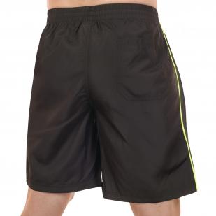 Конкретные мужские шорты от MACE (Канада) по лучшей цене
