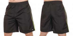 Заказать конкретные мужские шорты от MACE (Канада)