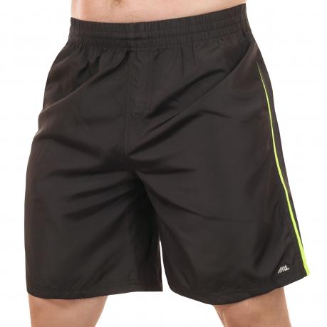 Конкретные мужские шорты от MACE (Канада), кантуйся где хочешь!