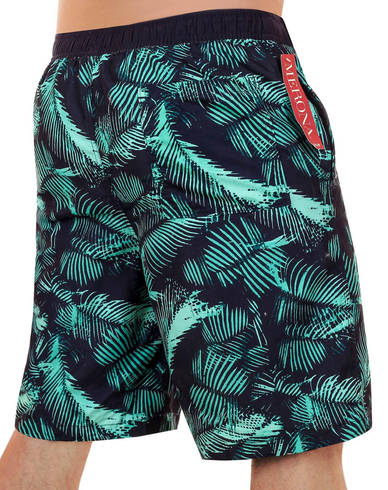 Корефанские шорты от Merona™ для кайфового отдыха на побережье Черного моря по лучшей цене