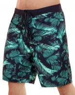 Корефанские шорты от Merona™ для кайфового отдыха на побережье Черного моря