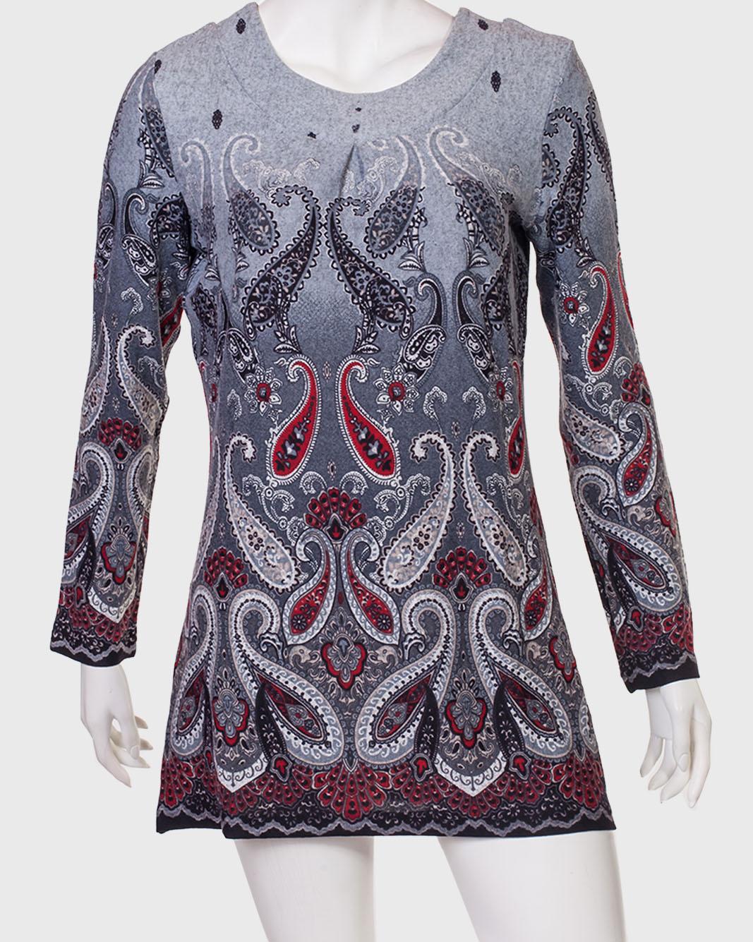 Купить коротенькое платьице от Select Woman