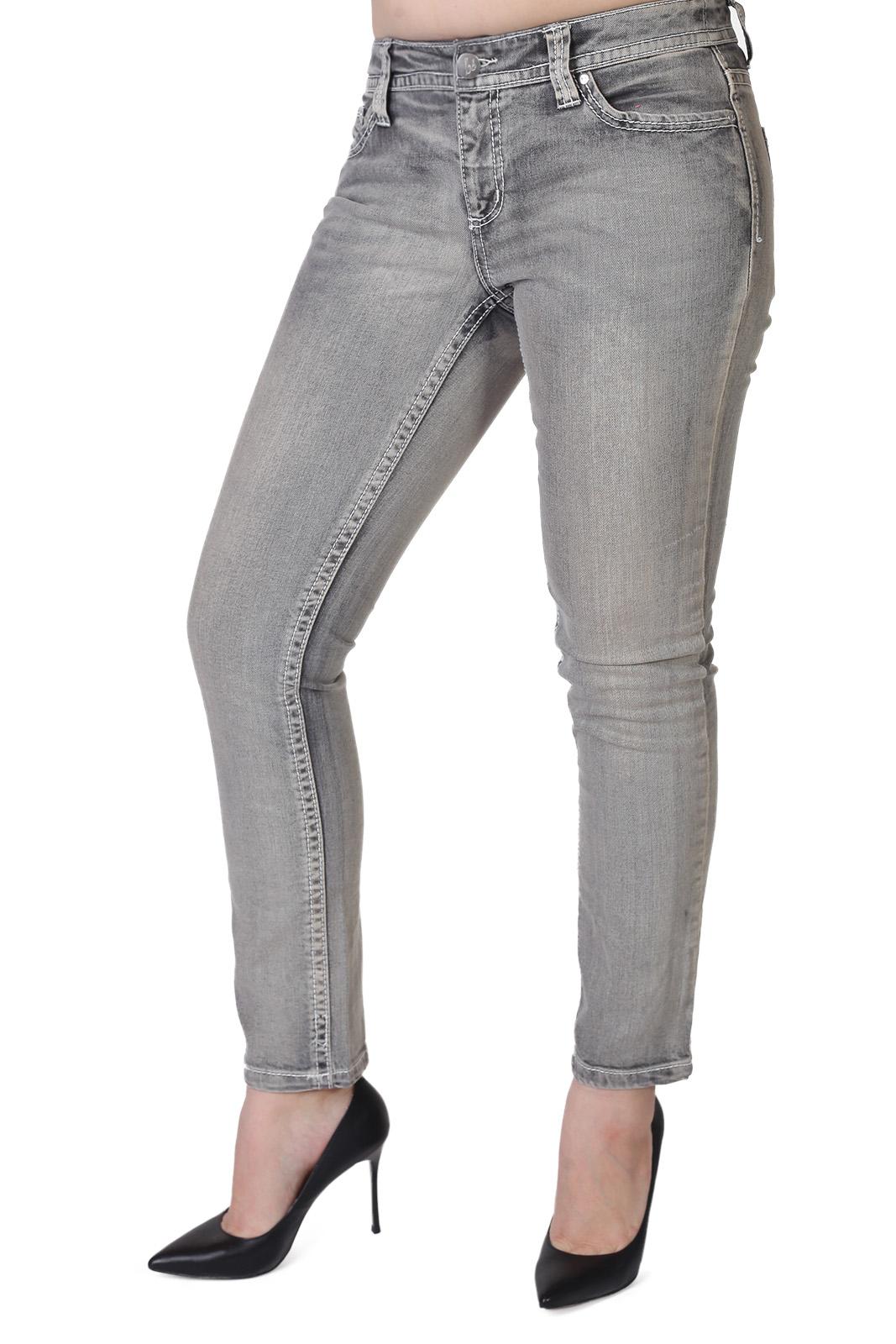 Бредовые женские джинсы Bruno Banani оптом и в розницу