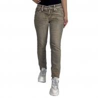 Женские джинсы Bruno Banani – новое слово в джинсовом мире!