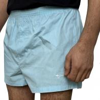 Короткие мужские шорты Septwolves