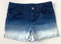Короткие подростковые шортики