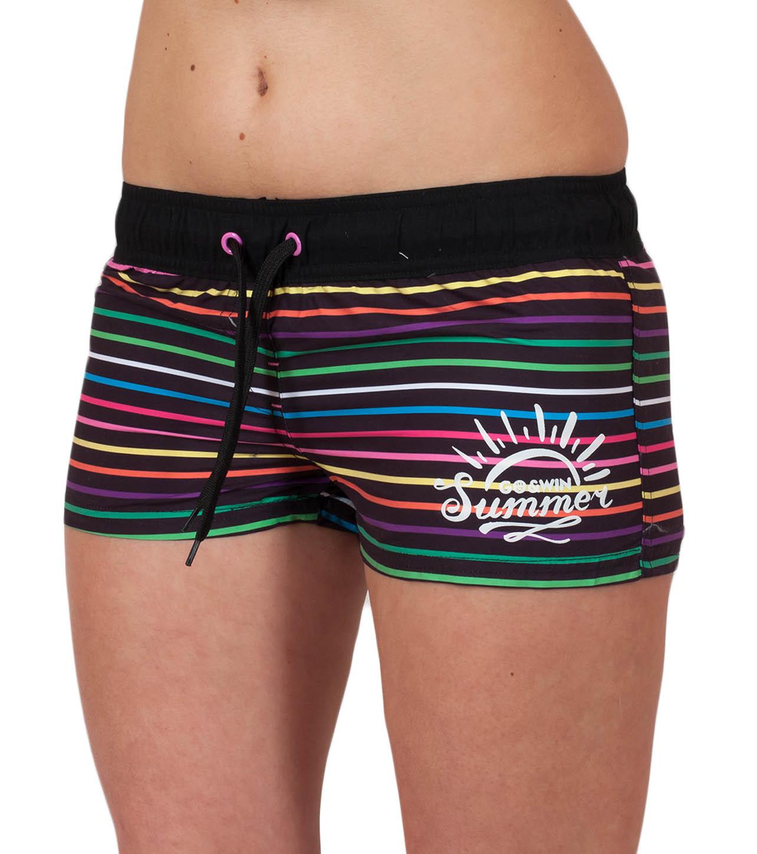 Короткие секси шортики для девушек Go & Win™