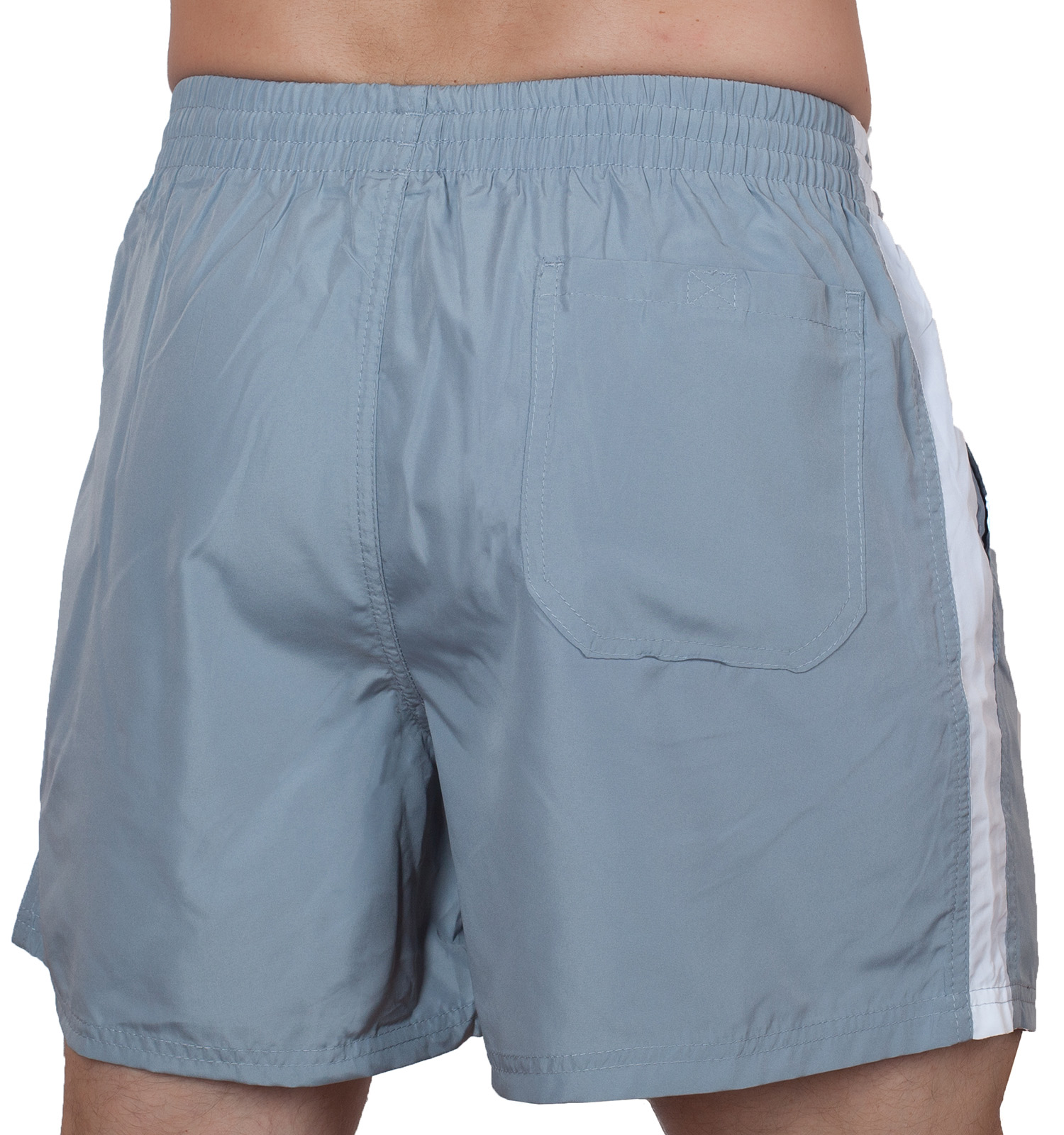 Короткие шорты для пляжа от MACE по лучшей цене