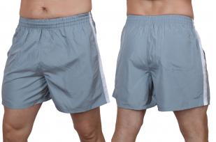 Короткие шорты для пляжа от MACE с доставкой