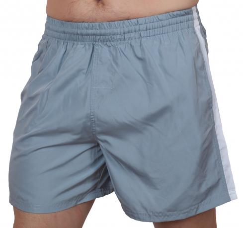 Короткие шорты для пляжа от MACE (Канада)