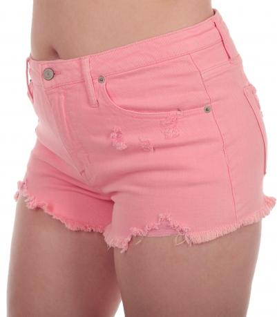 Короткие женские шорты MOSSIMO