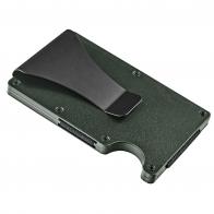 Кошелек-кардхолдер с функцией RFID-блокировки