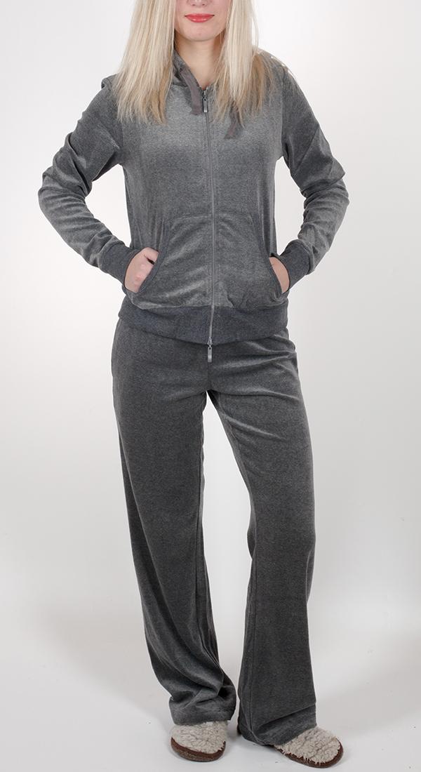 Купить женский костюм для дома в интернет магазине