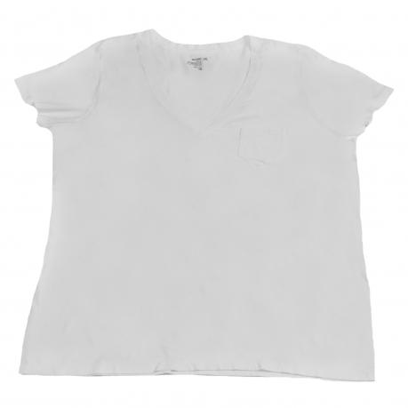 Коттоновая футболка от Old Navy