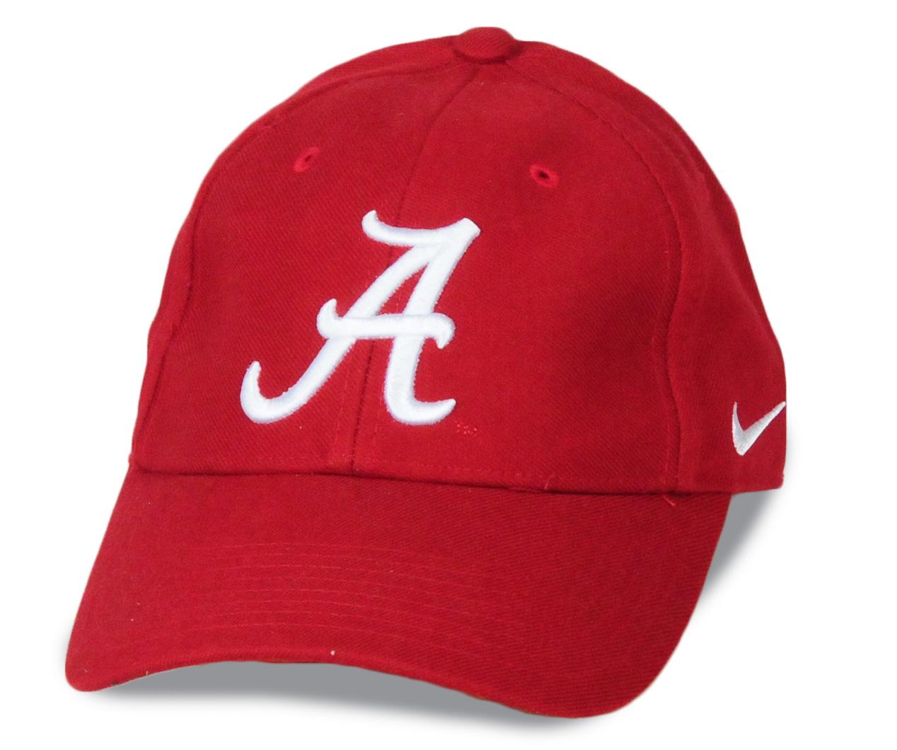 Красная бейсбольная кепка - заказать с доставкой