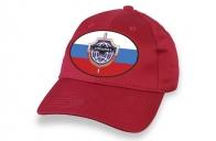 Красная кепка Спецназа
