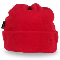 Красная шапка Kelme