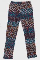 Креативные женские брюки от LOBO