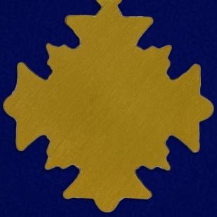 Крест летных заслуг (США) - отменного качества