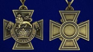Крест Виктории - в розницу и оптом