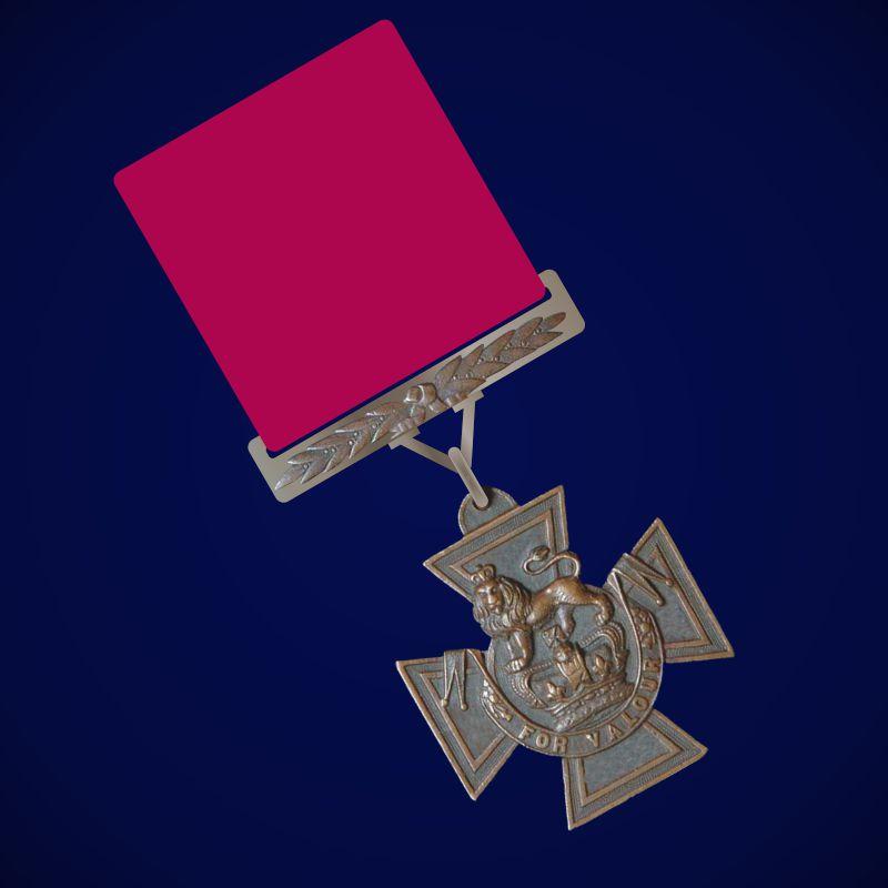 Крест Виктории