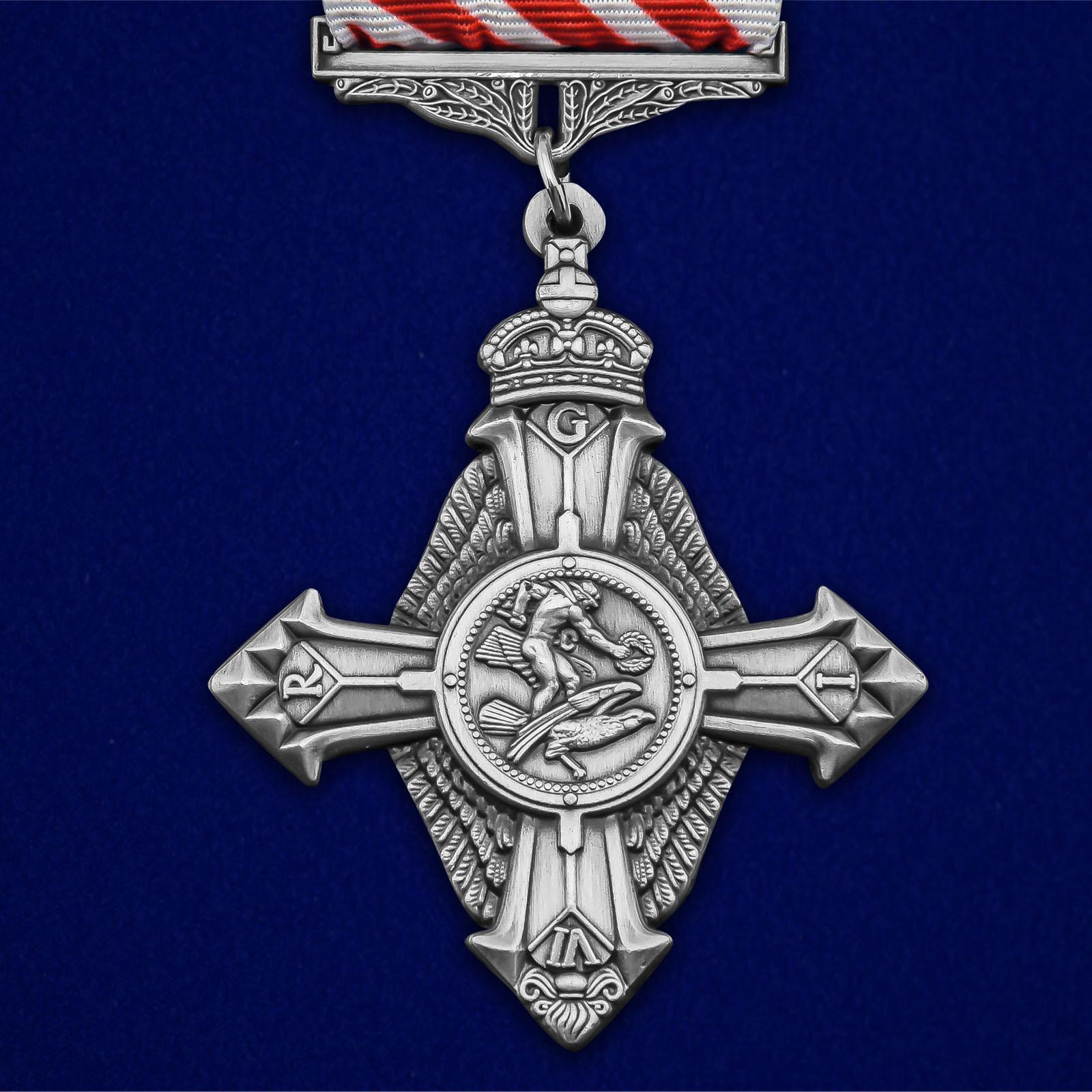 Крест ВВС (Великобритания)