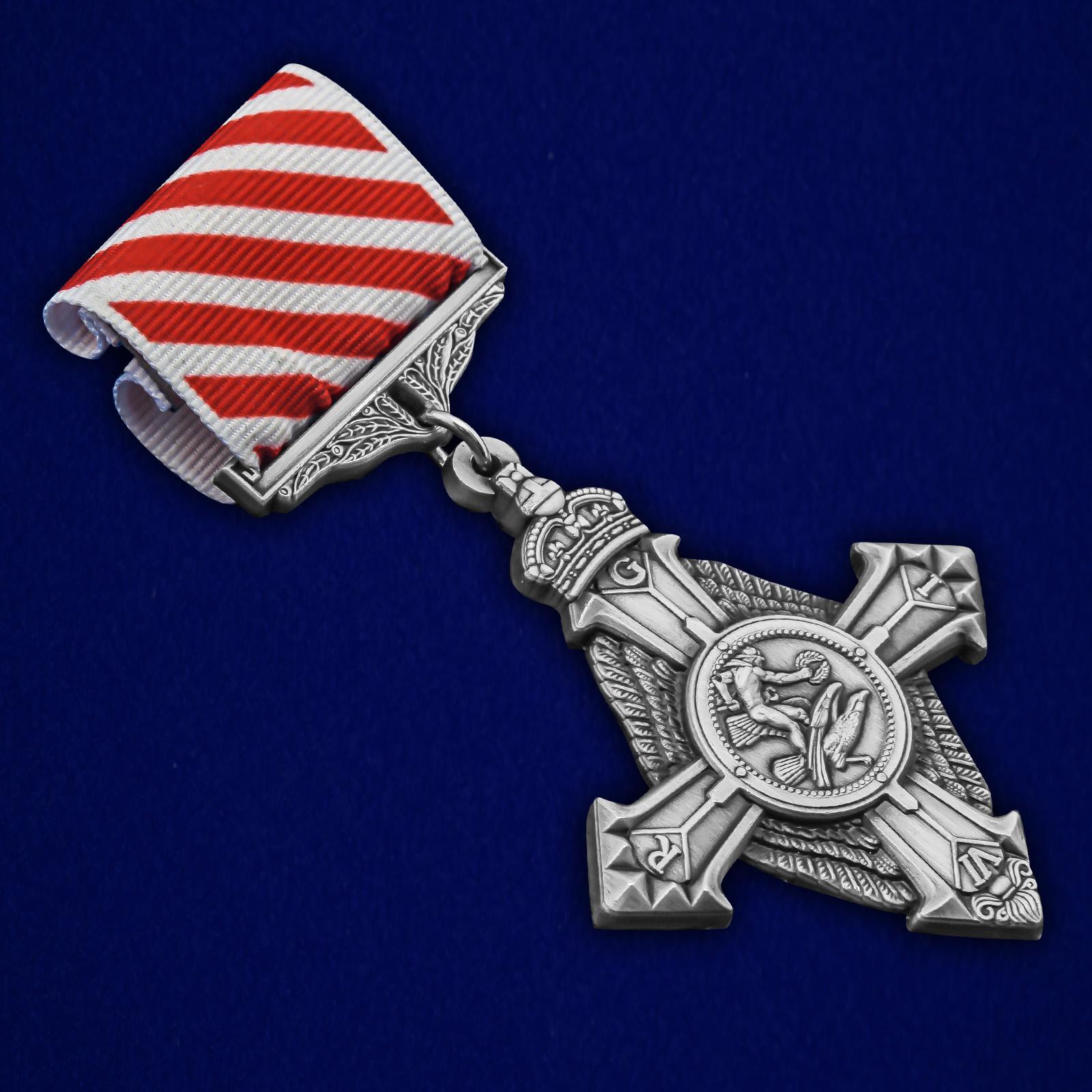 Купить крест ВВС (Великобритания)
