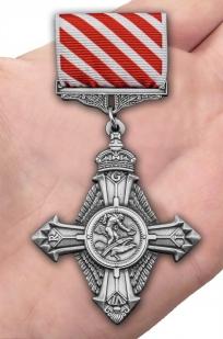 Заказать крест ВВС (Великобритания)