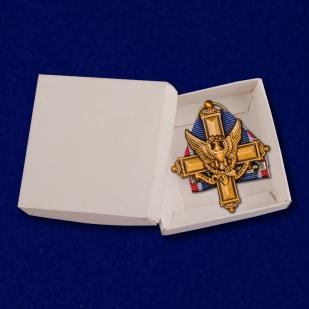 """Американский Крест """"За выдающиеся заслуги"""" с доставкой"""