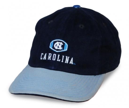 Крутая бейсболка для знатоков Carolina Hurricanes NHL