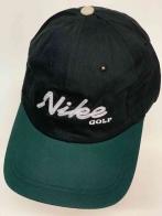 Крутая брендовая кепка для гольфа