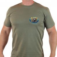 Купить крутую футболку для настоящего рыбака