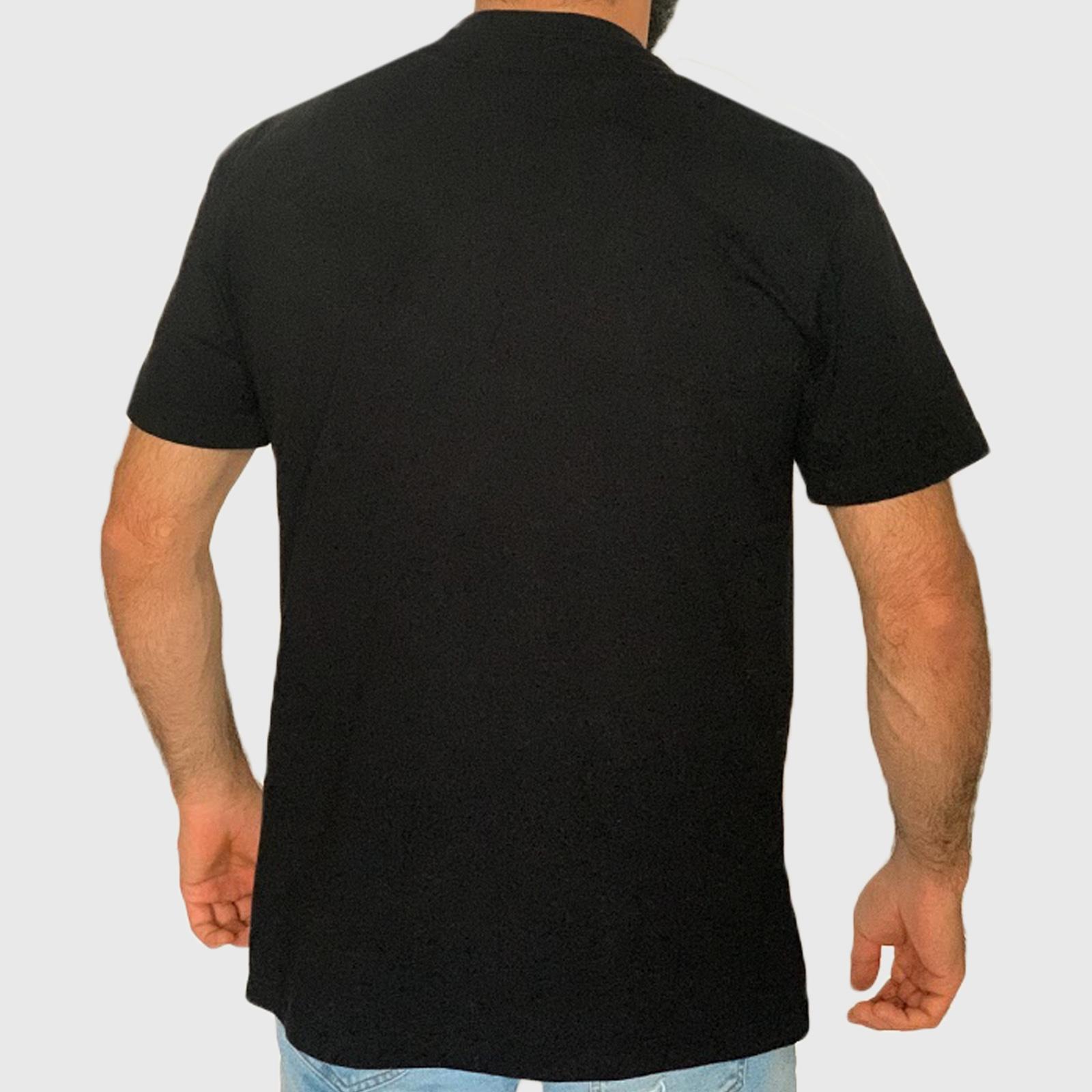 Купить недорого мужскую футболку с рисунком