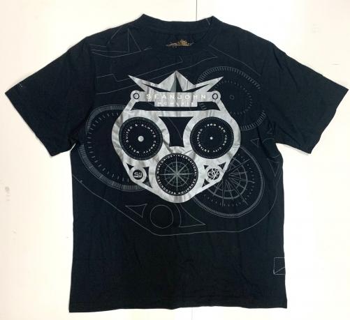 Крутая футболка SEANJOHN