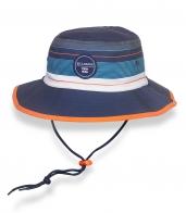 Крутая летняя шляпа-панама Billabong - купить оптом
