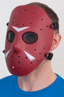 Крутая маска пятница 13