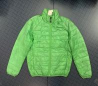 Крутая мужская куртка от STANDARD PATTERN