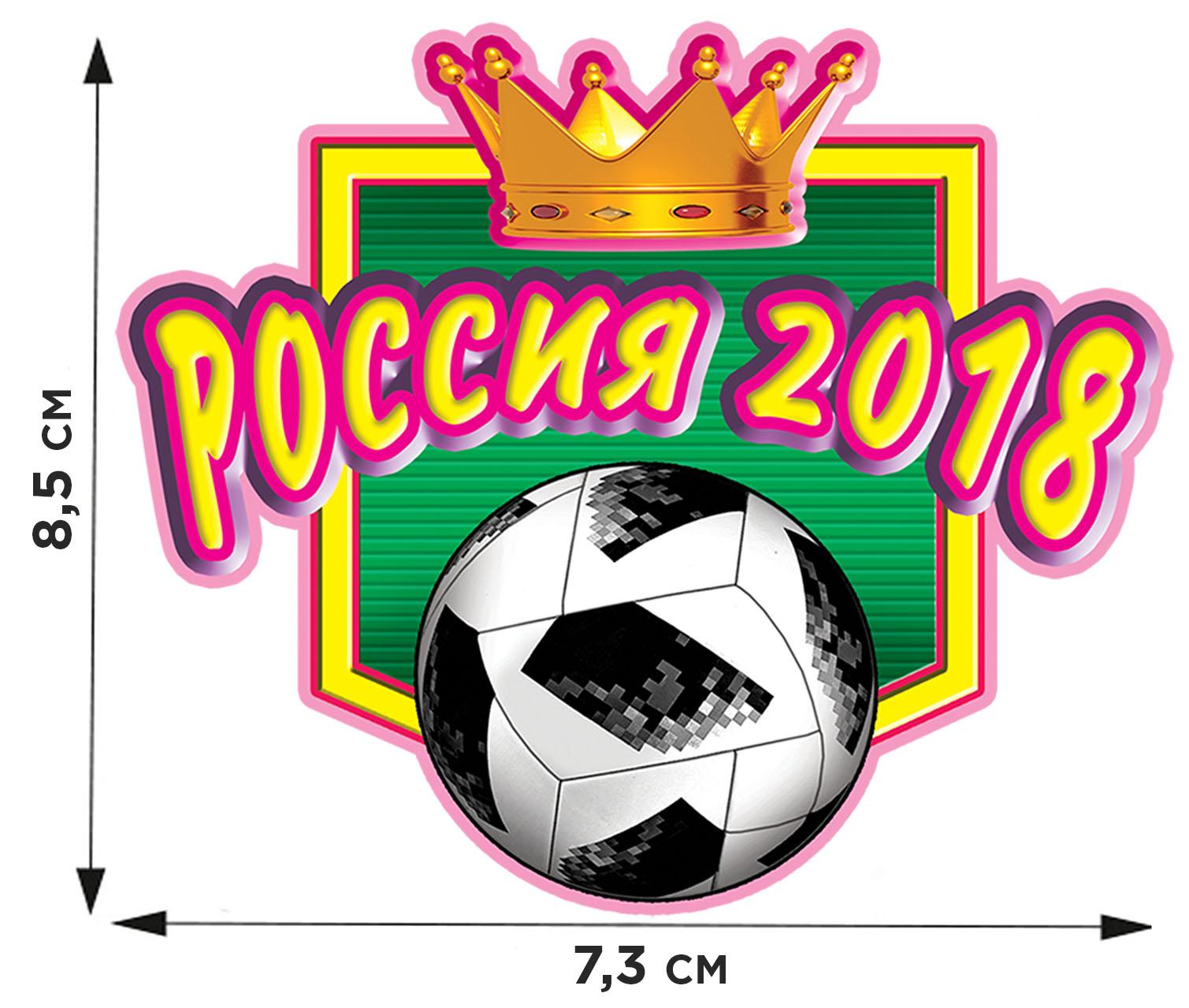 Самые дешевые по Москве картинки для термотрансферной печати
