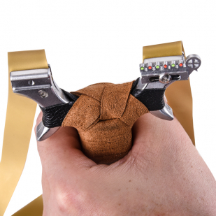 Крутая рогатка для самообороны по лучшей цене