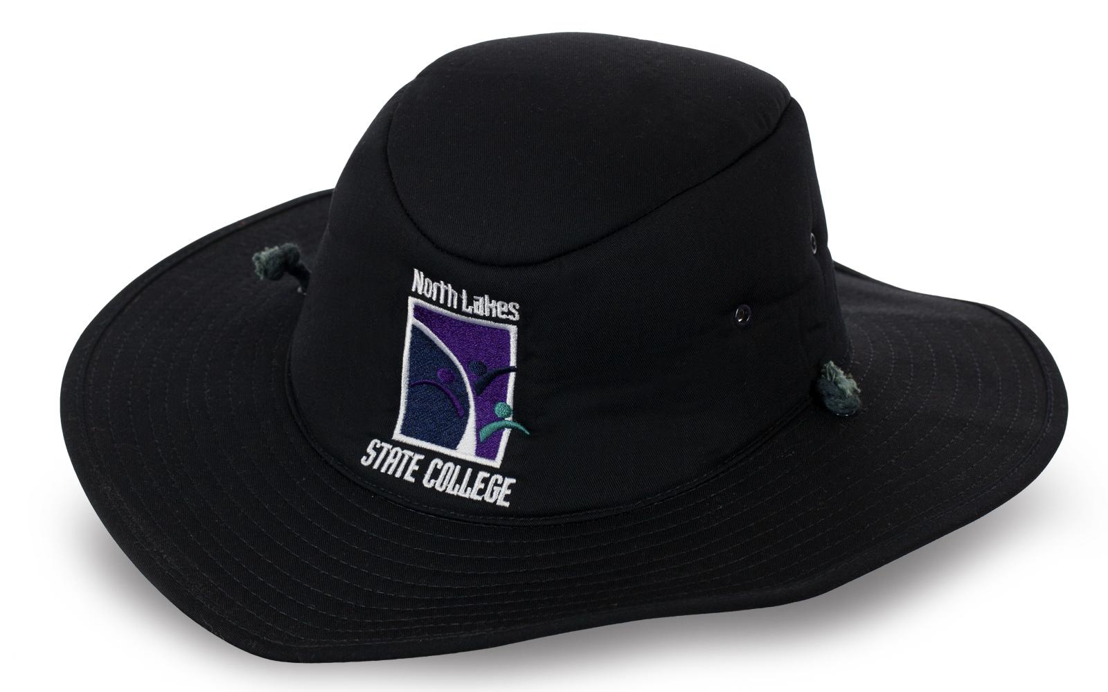 Крутая шляпа для походов - купить онлайн с доставкой