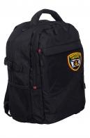 Крутой городской рюкзак для морской пехоты