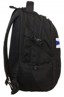 Крутой оригинальный рюкзак с нашивкой ФСО - купить выгодно