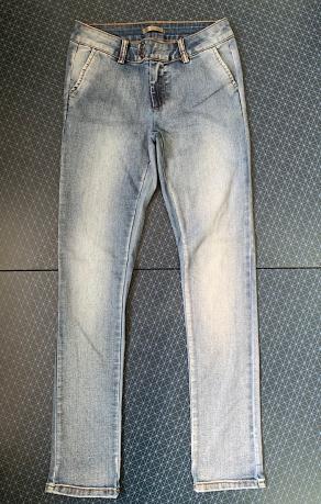 Крутые джинсы от Lpb