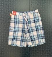 Крутые мужские шорты Merona