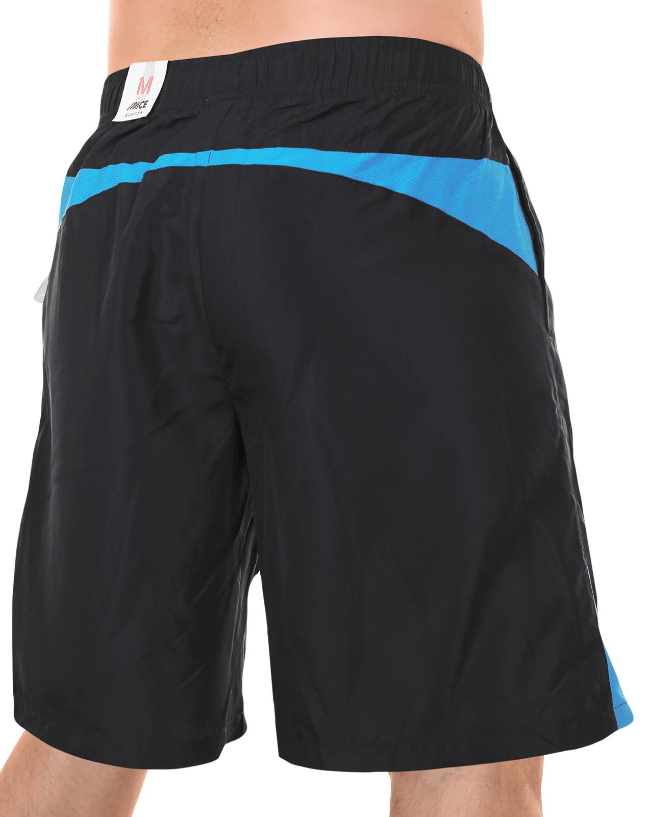 Крутые мужские шорты от MACE для пляжного спорта по выгодной цене