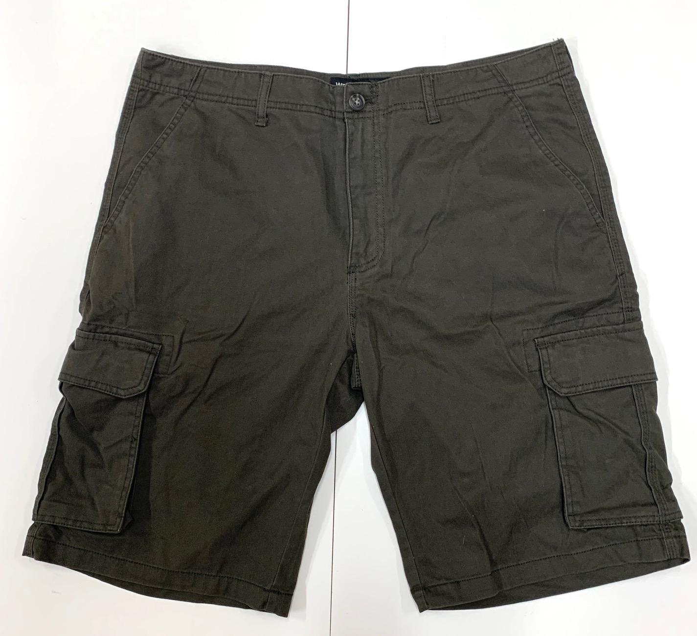 Крутые мужские шорты от Weatherproof